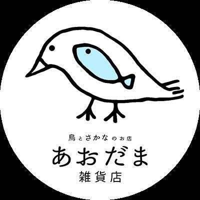@aodama Profile Image | Linktree