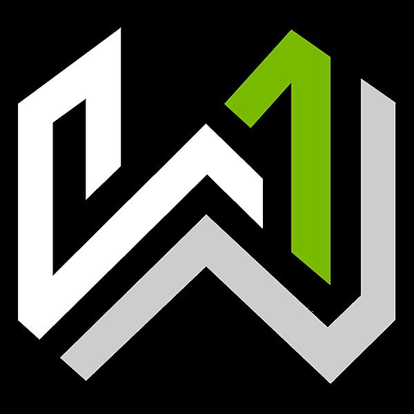@w1league Profile Image | Linktree