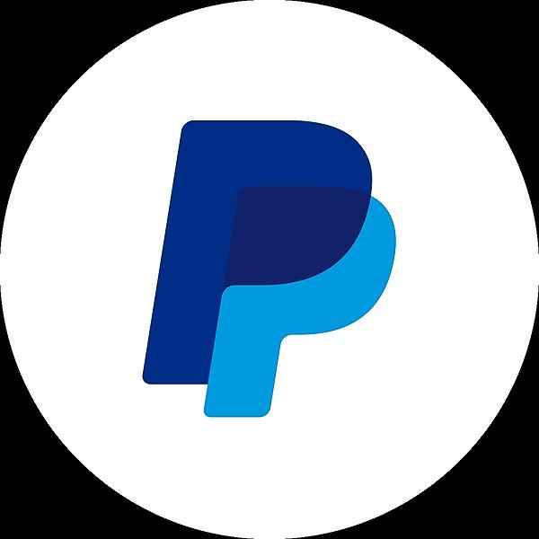 @yoruqueenofnight Paypal Link Thumbnail | Linktree