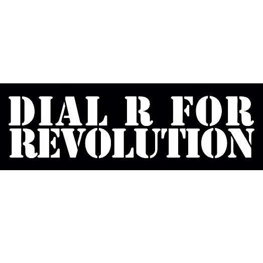 @dialrdonations Profile Image   Linktree