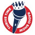 TRUTHPARADIGM.TV | CONDUITS 🕫 The Thrivetime Show 🕫 Link Thumbnail | Linktree