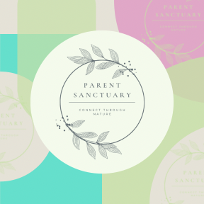 Parent Sanctuary (ParentSanctuary) Profile Image | Linktree