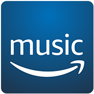 The Artist Rights Watch Listen to the Artist Rights Watch on Amazon Link Thumbnail | Linktree