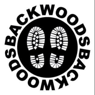 BACKWOODS KUMAMOTO (backwoods_kumamoto) Profile Image | Linktree