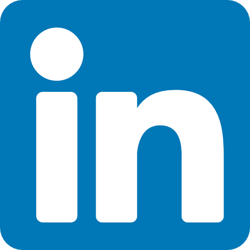 @sherikaplan Connect with me on LinkedIn Link Thumbnail   Linktree