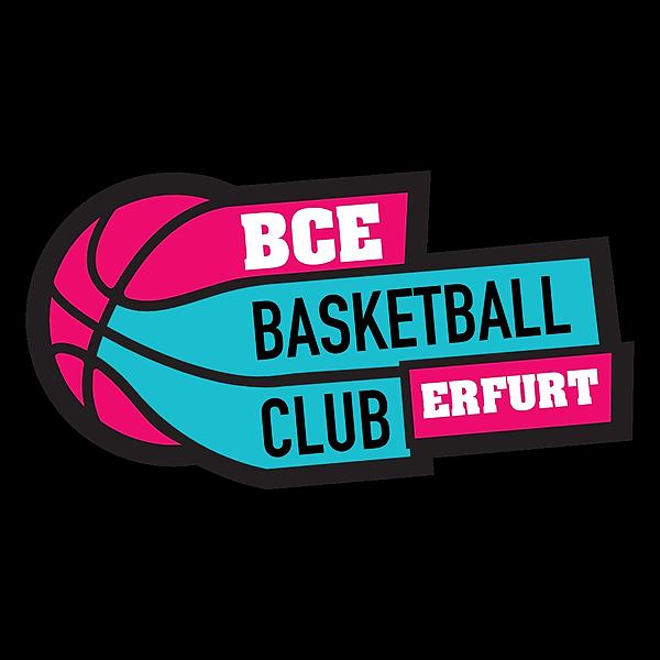 @bcerfurt Profile Image   Linktree