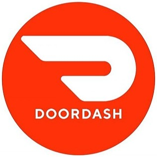 The Bridgewood Order Delivery - DoorDash Link Thumbnail   Linktree