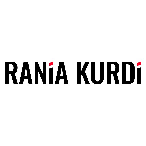 @RaniaKurdi Youtube official page Link Thumbnail | Linktree