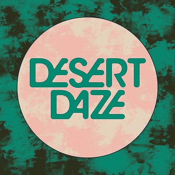 @DesertDaze Profile Image | Linktree