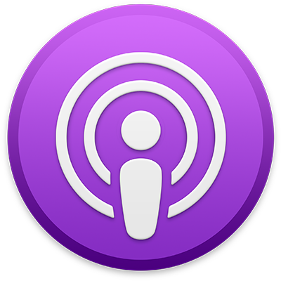 Olivetti, l'occasione perduta Apple Podcast Link Thumbnail | Linktree