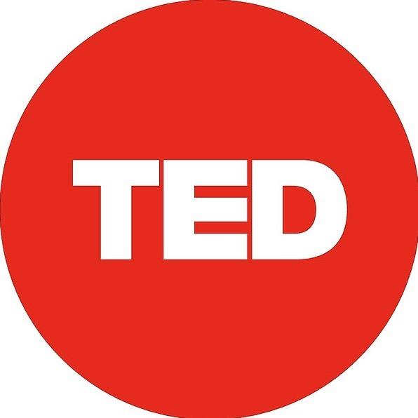 Somdip Dey My TED Talk Link Thumbnail | Linktree