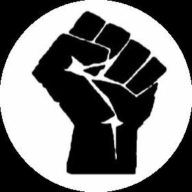 BLM RESOURCES (znrtr_) Profile Image | Linktree