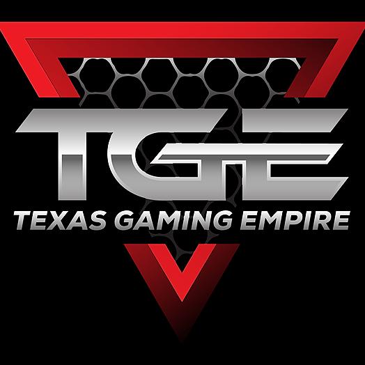 Texas Gaming Empire (TexasGamingEmpire) Profile Image   Linktree