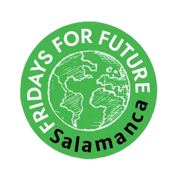 Fridays For Future Salamanca (fridaysforfuture.salamanca) Profile Image   Linktree