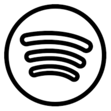 [ WE ARE @ SPOTIFY  ]