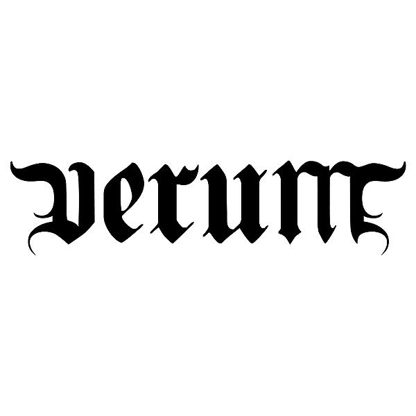 @VERUM_Band Profile Image   Linktree