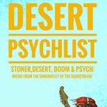 Dreadnought in the Pond Desert Psychlist Link Thumbnail   Linktree