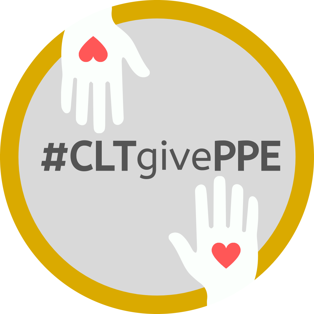 @cltgiveppe Profile Image | Linktree