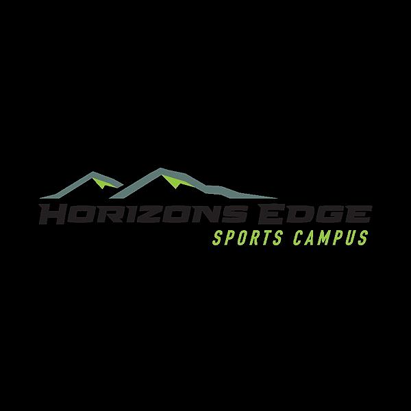 Horizons Edge Sports Campus (HorizonsEdgeVA) Profile Image | Linktree