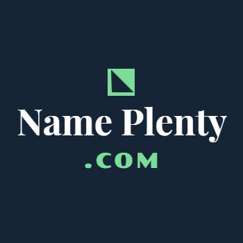 @ogmdomains NamePlenty.com Link Thumbnail | Linktree