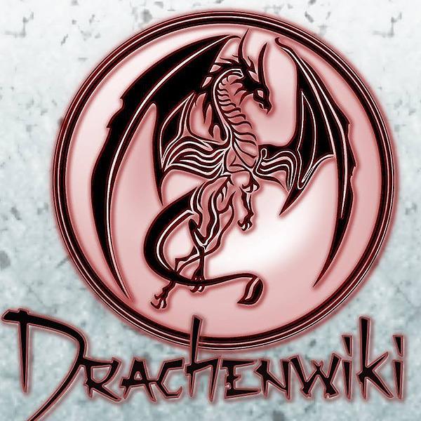 @DragonsWiki Profile Image | Linktree