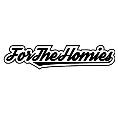 ForTheHomies Podcast (Forthehomiespodcast) Profile Image | Linktree