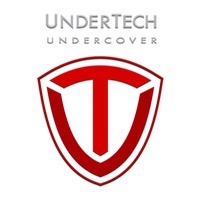Affiliate codes Undertech Undercover MADDY10 Link Thumbnail | Linktree