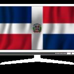 @emisoracristiana Canales Dominicanos  Link Thumbnail | Linktree
