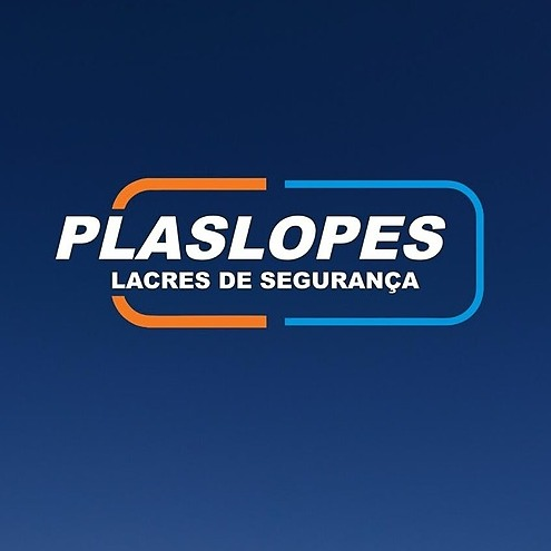 ATENDIMENTO PLASLOPES (Plaslopes) Profile Image | Linktree
