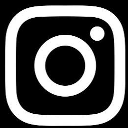 @co_solid Instagram  Link Thumbnail   Linktree