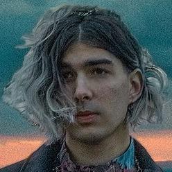 @cameronsandersonuk (CameronSanderson) Profile Image | Linktree