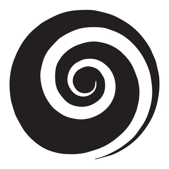 Orezoria Aesthetic Shop (orezoria_shop) Profile Image | Linktree