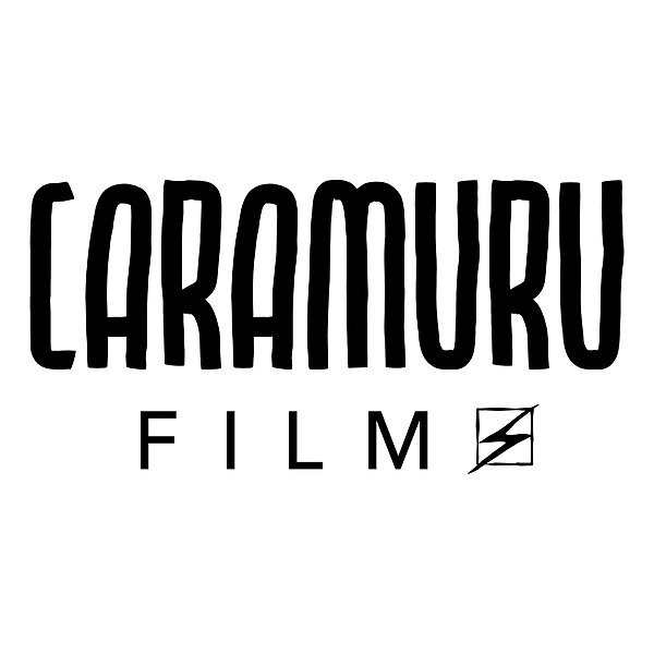 @caramuruarts Caramuru Films Youtube Link Thumbnail | Linktree