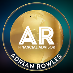 @AdrianRowles Profile Image   Linktree