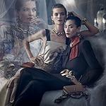 @fashionhr Nova Zarina jesensko-zimska kampanja donosi upečatljive modele Link Thumbnail | Linktree