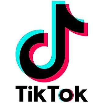 Spacegoat Tik Tok Link Thumbnail | Linktree