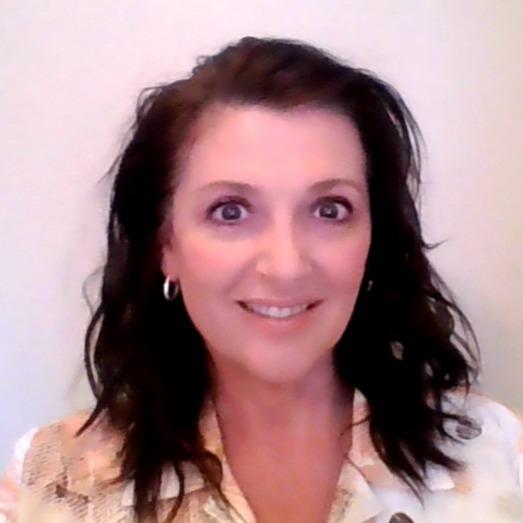 @Lisamosbey Profile Image   Linktree