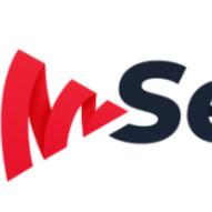 voir.mrserie.com (voir_mrserie) Profile Image | Linktree