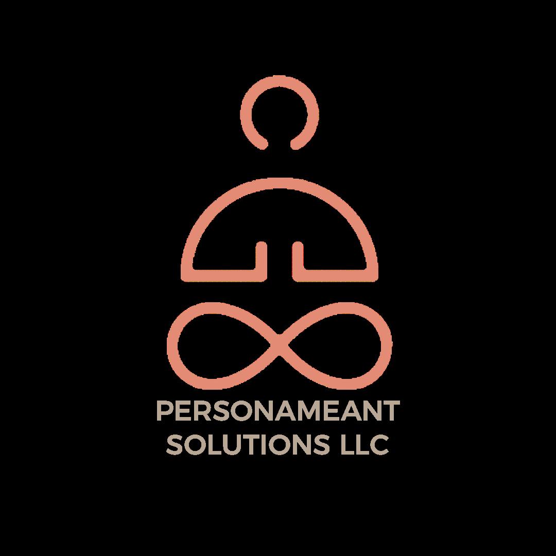 Personameant Solutions (sylviasglanton) Profile Image | Linktree