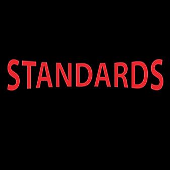 @Accreditation_StandardsMY Profile Image | Linktree