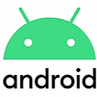 - Android App -
