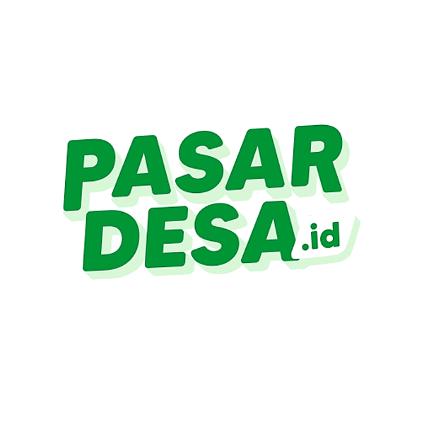 @pasardesaid Profile Image   Linktree