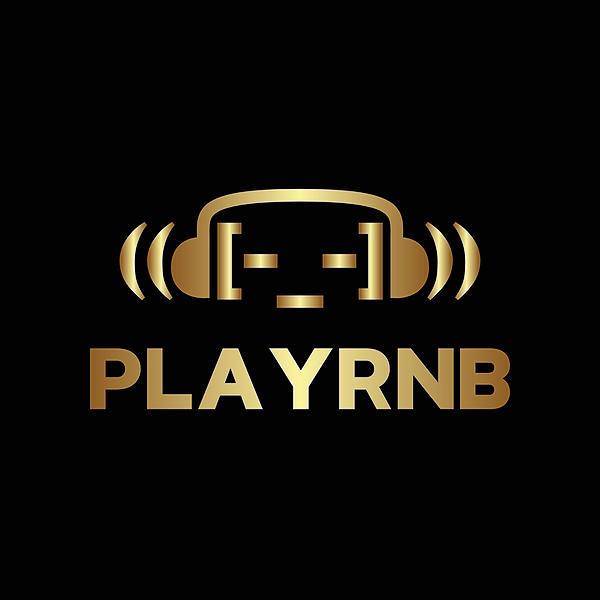 @PLAYRNB Profile Image   Linktree