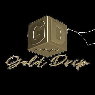 Gold Drip Music (GoldDripMusic) Profile Image | Linktree