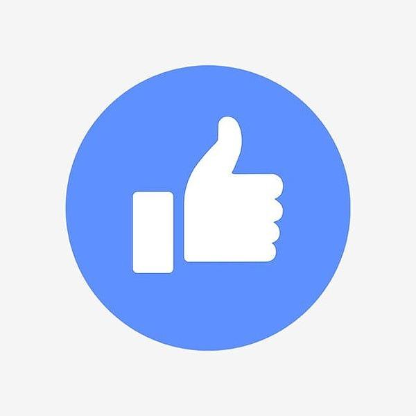 @NeatCast Like us on Facebook Link Thumbnail | Linktree