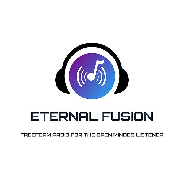 @eternalfusion Profile Image | Linktree