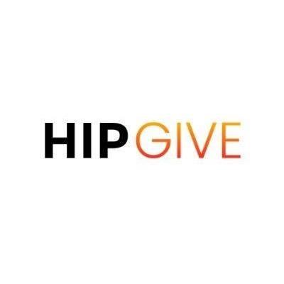@HIPGive Profile Image   Linktree