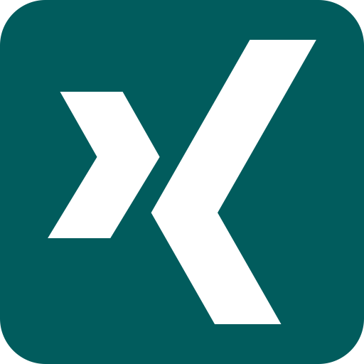 @smart5 XING smart5 envitech  Link Thumbnail | Linktree