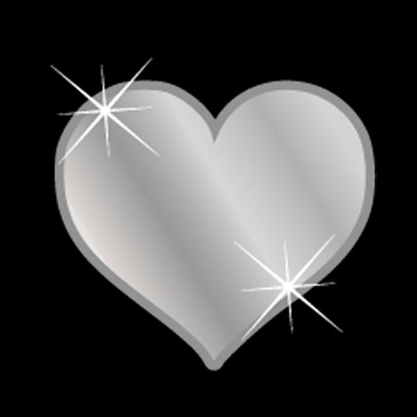@plannershops Profile Image | Linktree