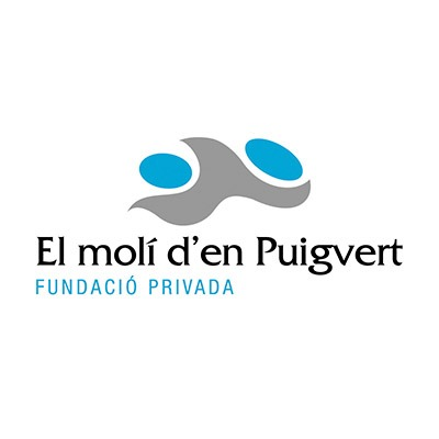 COSIR I ESTRENAR Fundació privada el Molí d'en Puigvert Link Thumbnail   Linktree